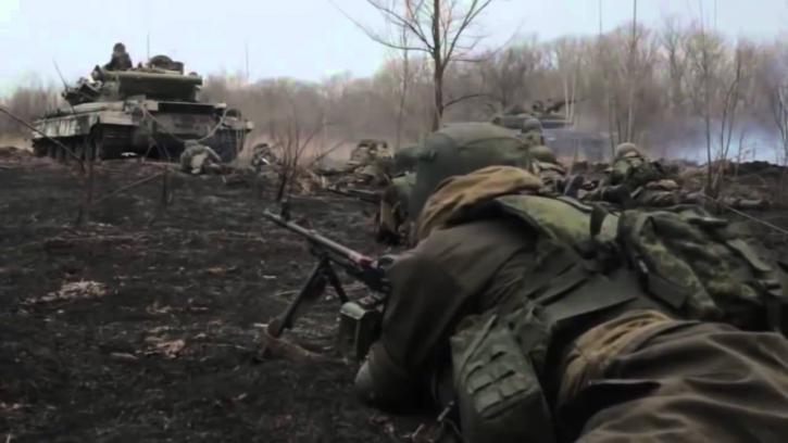 ДНР и ЛНР, развитие событий: ультимативное условие Трампа России, заявление в Пентагоне о продолжении войны в Донбассе