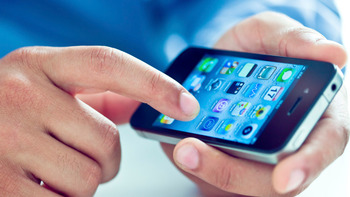 Мобильное приложение – не роскошь, а средство коммуникации