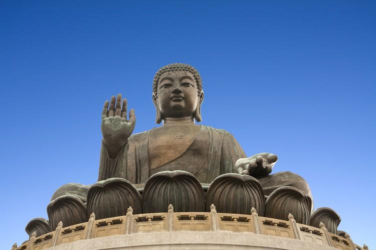 14 лучших уроков Будды, которые изменят вашу жизнь