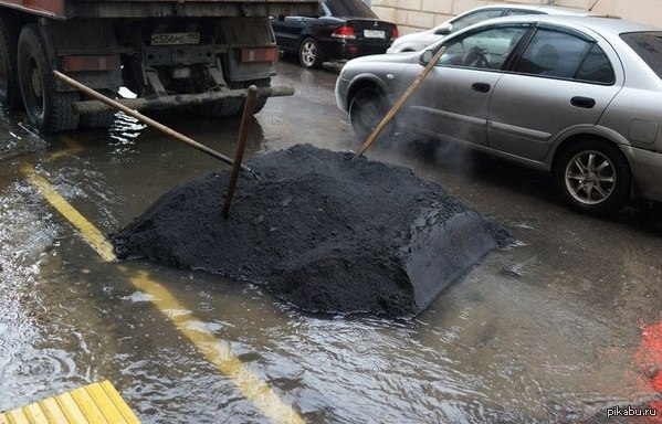 Итак, из какиих слагаемых складвается качественные дороги в Чехии? Начнем. Пункт первый.  авто, дороги