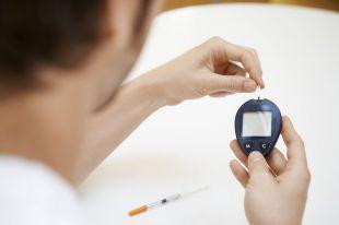 ЗДРАВОТДЕЛ. Диабет у мужчин: факторы риска и первые симптомы
