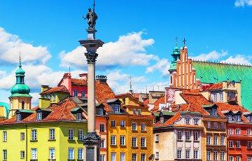 В Польше вступил в силу закон о снижении пенсионного возраста