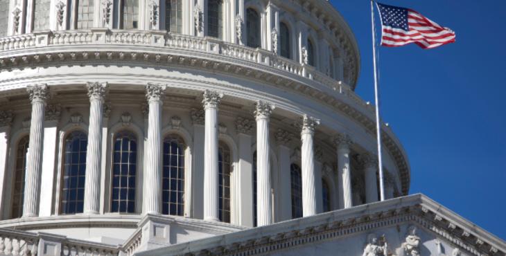 Новые санкции США против России: три сценария