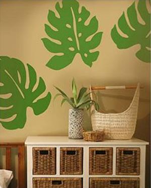 creative-leaves-decor-ideas-pattern21.jpg