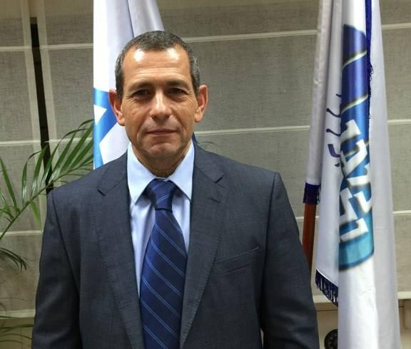 Израильские спецслужбы о хакерской активности и мониторинге ситуации во время арабских революций