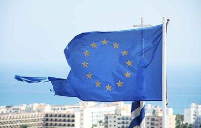 В ЕС объявили о завершении экономического кризиса в Греции
