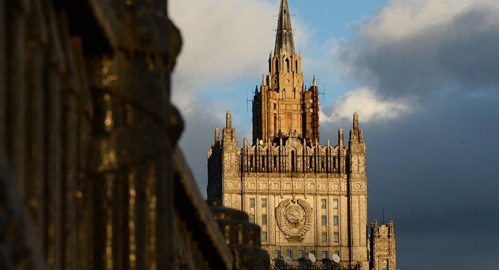 Москва не откажется от признания Южной Осетии в угоду Тбилиси