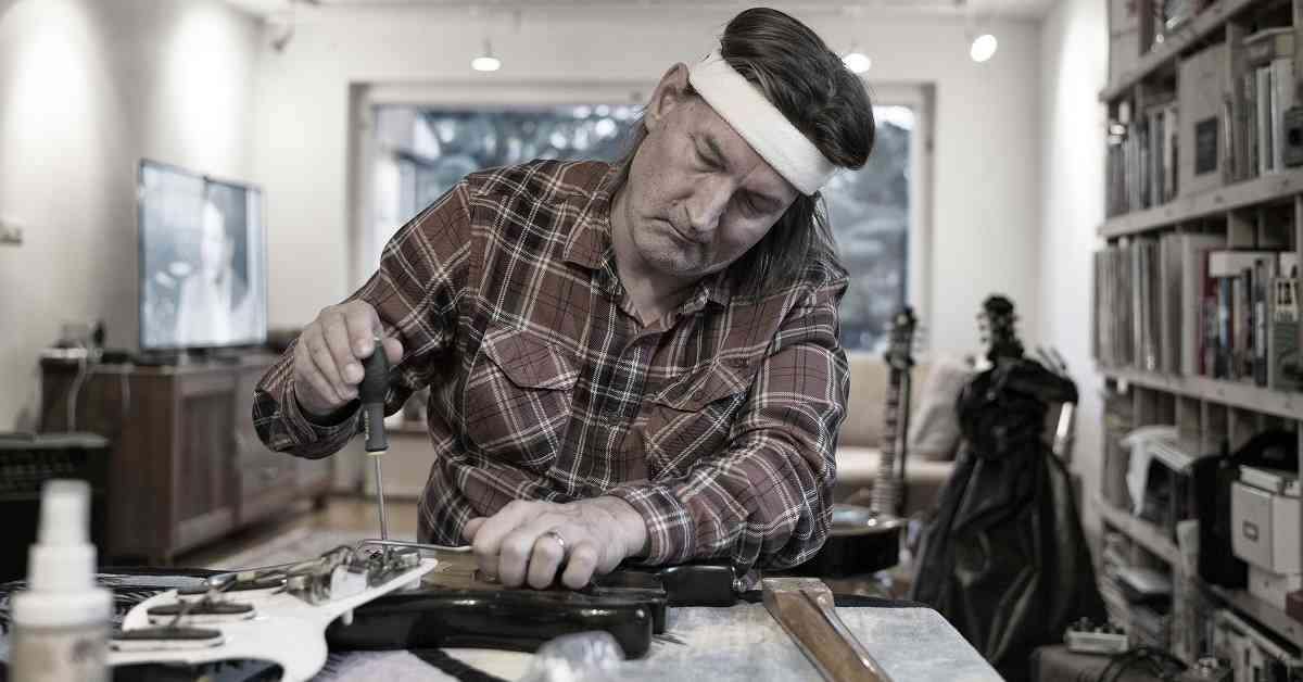 Каждый пятый работающий россиянин останется без страховой пенсии