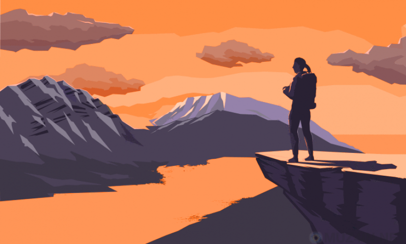 10 правил, которые помогут вам изменить свою жизнь к лучшему
