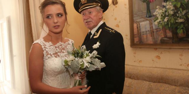 Иван Краско официально развё…
