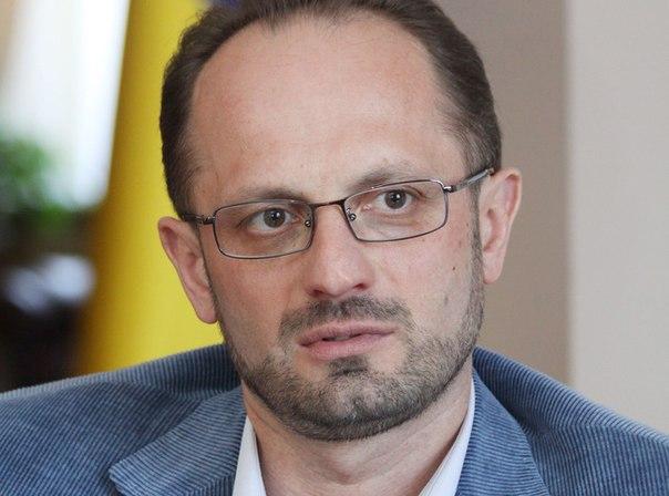 Украинский дипломат объяснил, почему моста в Крым не будет никогда