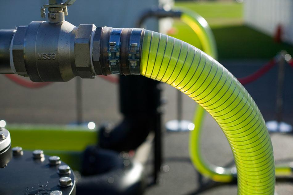 tech01 10 революционных экологически чистых технологий