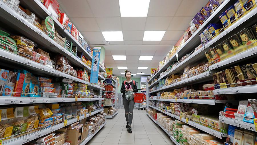 Ученые предложили ограничить потребление хлеба, сыра и колбасы