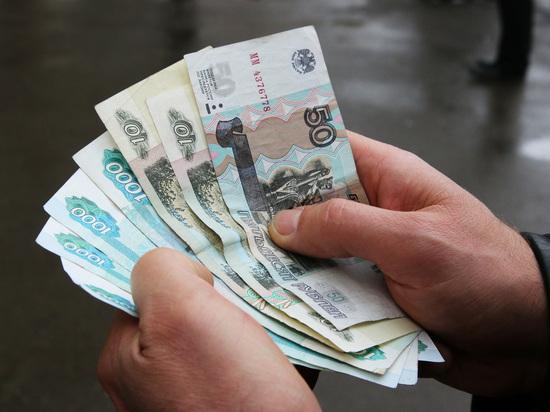 11200рэ на душу-богач: Отчет Росстата о снижении бедности удивил экспертов