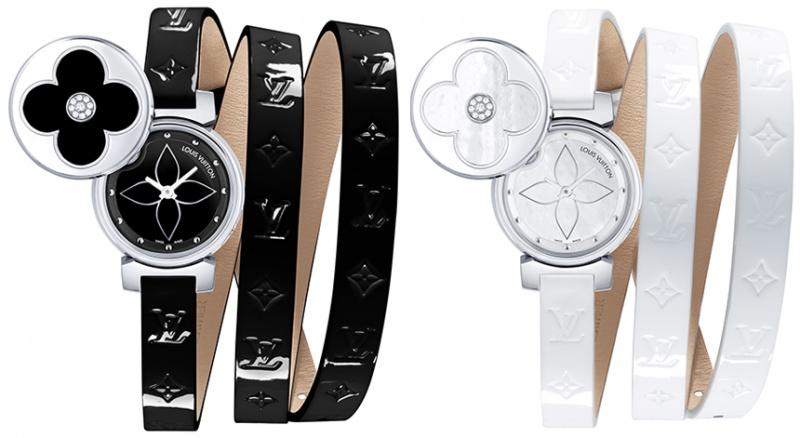 Миниатюрные женские часы: 7 моделей