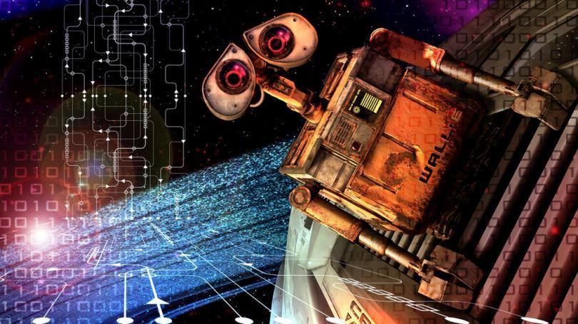 Facebook убил роботов-болтун…