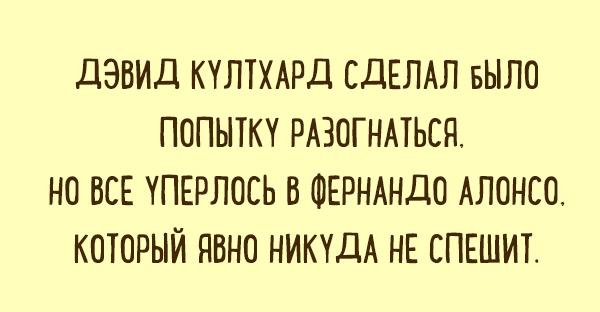 Больничный лист купить официально в Юбилейном домодедовская