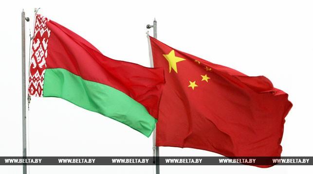 Беларусь становится для Китая привлекательной с точки зрения переноса сюда производств из-за более низкой зарплаты