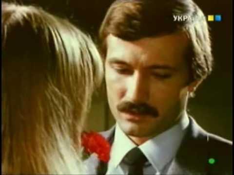 Юрий Антонов - Двадцать лет спустя