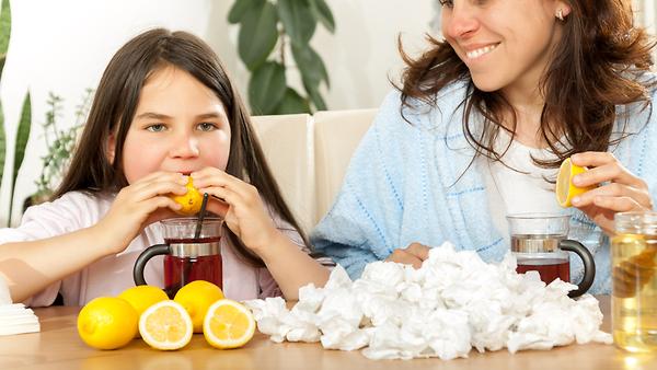 Как правильно кормить прибол…