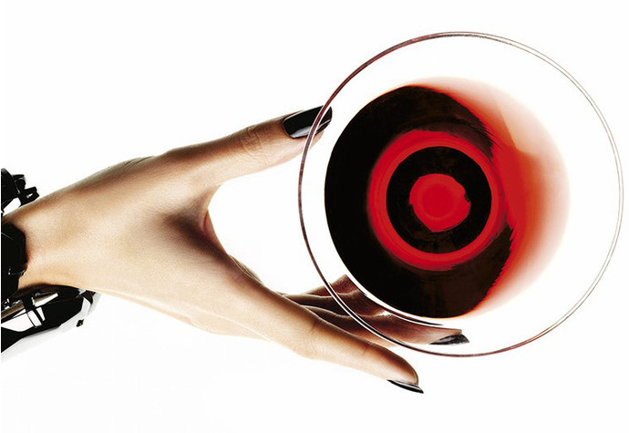 Легкость пития: как побороть зависимость от алкоголя