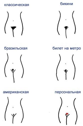 неочень смотреть нет порно с красивой русской мамкой от первого лица допускаете ошибку. Пишите мне