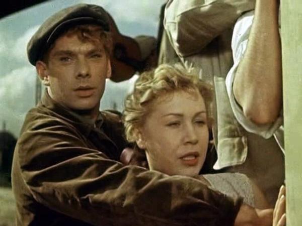 6 интересных фактов о фильме «Дорогой мой человек»