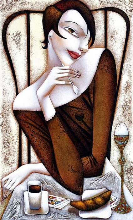 Ira Tsantekidou by Catherine La Rose (116) (425x700, 280Kb)