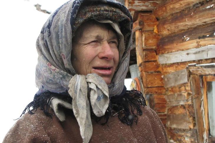 Картинки по запросу агафья лыкова