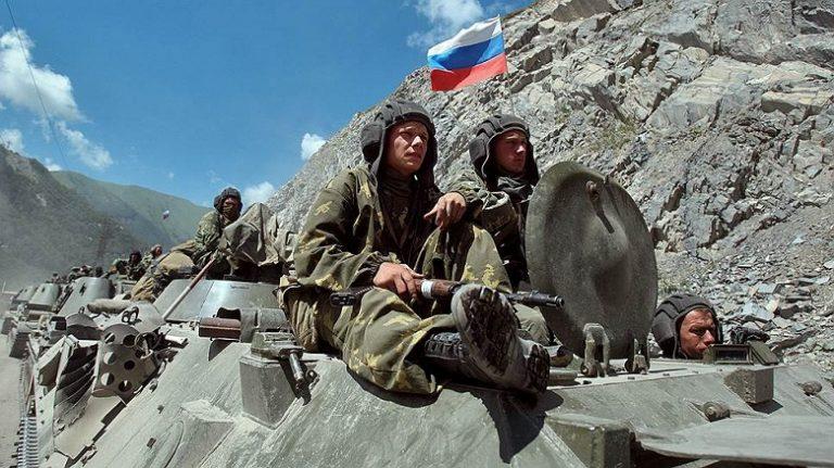 Россия доказала свою способность принуждать к миру
