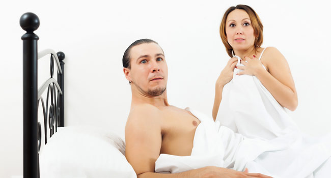 жена на фото порнорассказ
