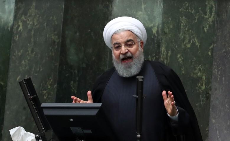 Иран и Ирак могут перейти на расчеты в иракских динарах вместо доллара и евро