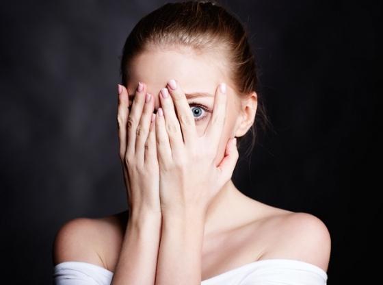 Тайные страхи: Марта Кетро о том, что мешает нам радоваться жизни