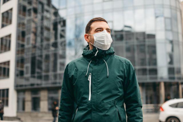 Почему в РФ растёт число заболевших COVID-19