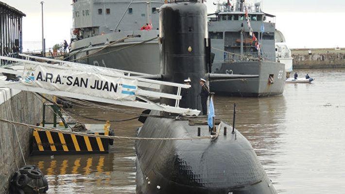 Канувшие в бездну. 5 самых загадочных исчезновений кораблей