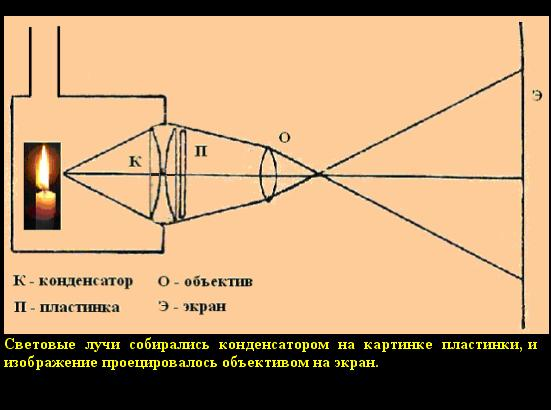 http://mtdata.ru/u16/photo1F84/20901772873-0/original.jpg