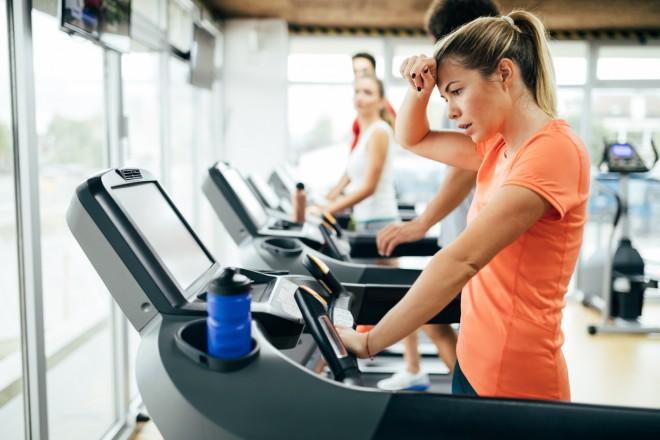Почему некоторым не удается похудеть