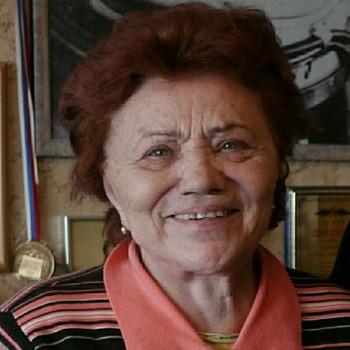 Легендарную  летчика-испытателя Марину Попович похоронят в Москве