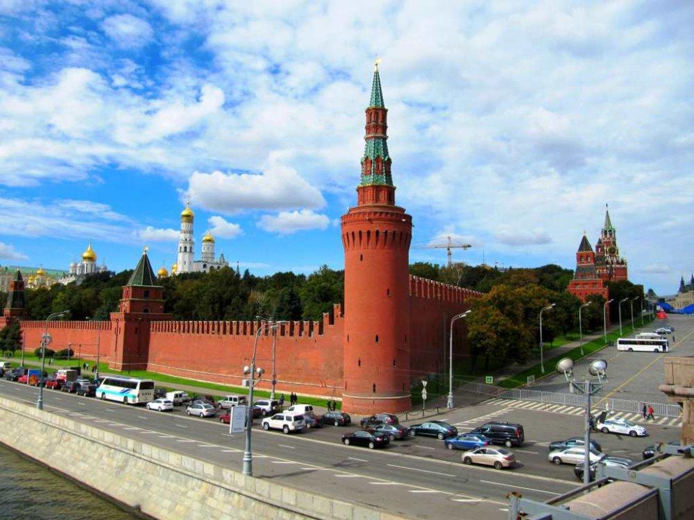 Негативный сценарий для европейцев: немецкая пресса рассказала о новой сделке России и США