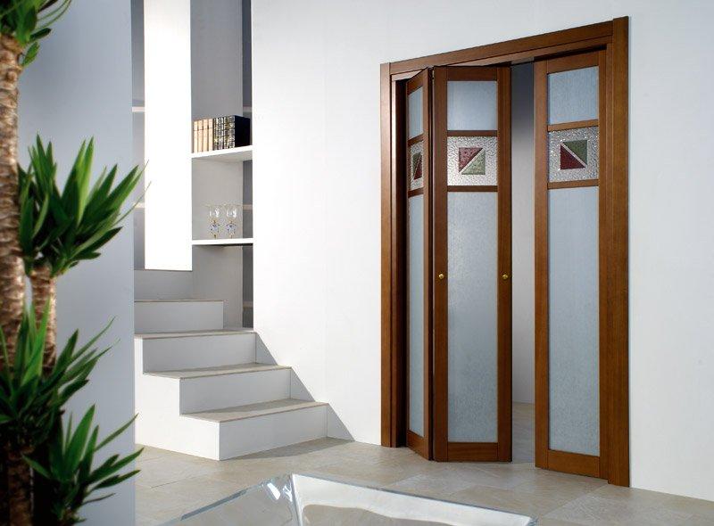 Картинки по запроÑу Межкомнатные двери. Межкомнатные двери гармошки. ОÑобенноÑти и преимущеÑтва двери гармошки.