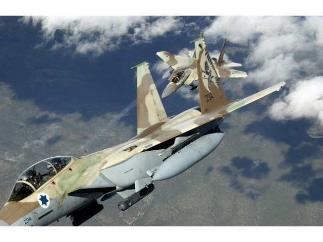 """Израиль. Секреты войны против «Хамаса»"""""""