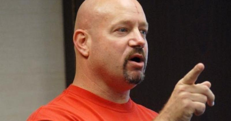 Мнение профессионала: бывший грабитель указал на ошибки разработчиков GTA V