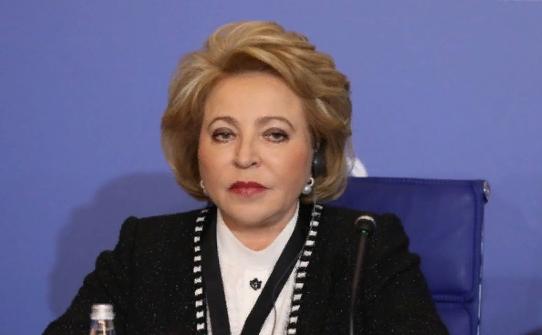 Россия выйдет из Совета Европы в случае продолжения провокаций со стороны ПАСЕ