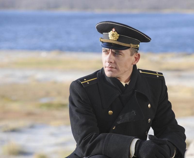 морские военно знакомства мужчины