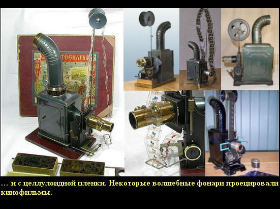 http://mtdata.ru/u16/photo20A0/20355574212-0/original.jpg