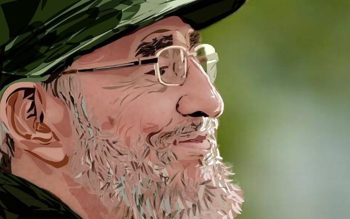 Фидель Кастро умер год назад, но Куба продолжает строить социализм