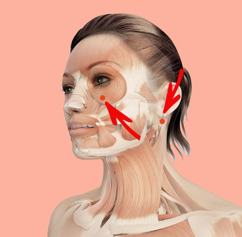 Быстрое улучшение состояния кожи: Ключевые точки