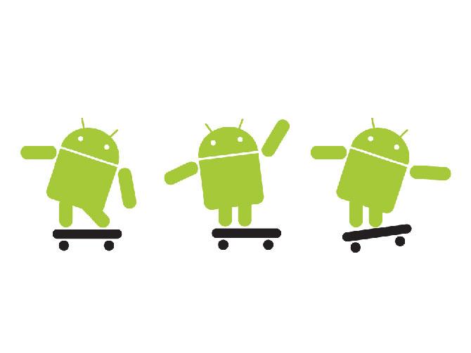 Десять прорывов в мировой IT-индустрии 2011 года