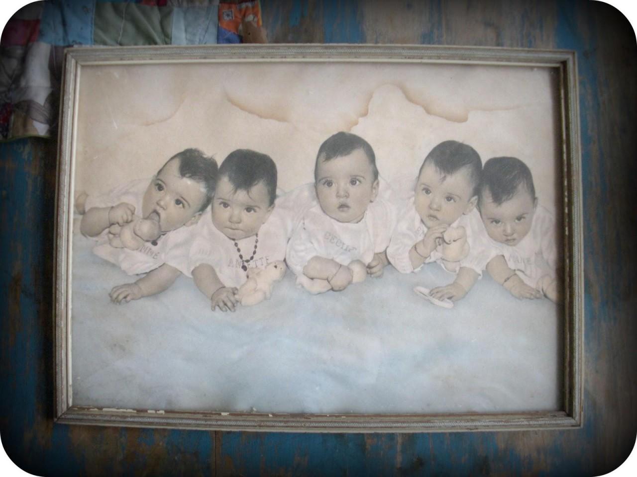 Oct-12-Babies