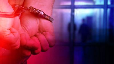 Задержан еще один подозревае…